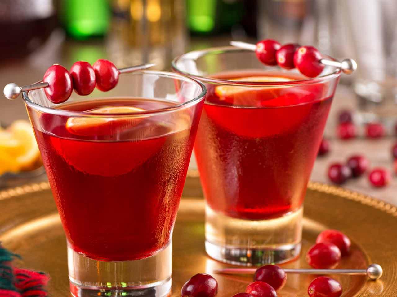 Клюква — полезные свойства и калорийность, применение и приготовление, в чем польза и вред продукта клюква — ягоды — Леди