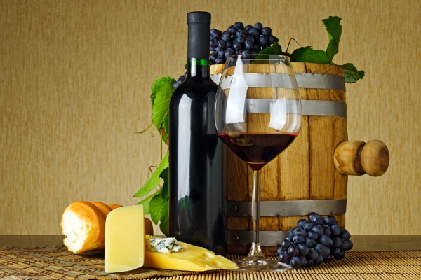 Выращивание саженцев винограда из черенков в домашних условиях 132