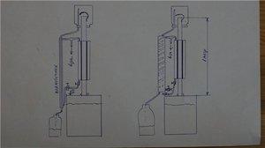 Самогонный аппарат малютка мини пивоварня оборудование для пивоварни под частные пивоварни